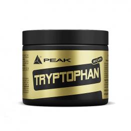 PEAK Tryptophan - 60 капс