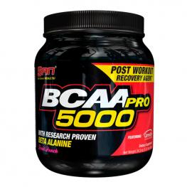 SAN BCAA PRO 5000 - 690 гр