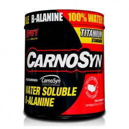 SAN CarnoSyn - 250 гр