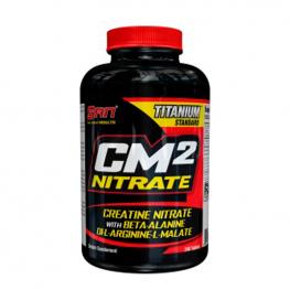 SAN CM2 Nitrate - 240 таб