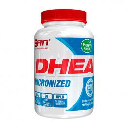SAN DHEA - 90 капс