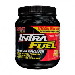 SAN Intra Fuel Powder - 680 гр