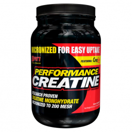 SAN Performance Creatine - 1200 гр