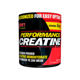 SAN Performance Creatine - 300 гр