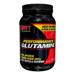 SAN Performance Glutamine - 1200 гр