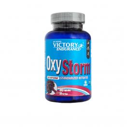 Joe Weider Victory OxyStorm - 90 капс