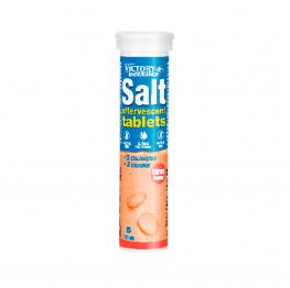 Joe Weider Victory SALT Effervescent tabs - 15 tabs