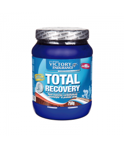 Joe Weider Victory Total Recovery - 750 гр