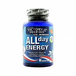 Joe Weider Victory All Day Energy - 90 капс