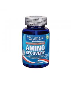Joe Weider Victory Amino Recovery - 120 капс