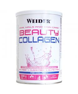 Joe Weider Victory Beauty Collagen - 300 гр
