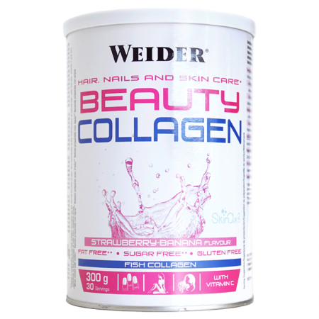 Joe Weider Victory Beauty Collagen - 300 гр
