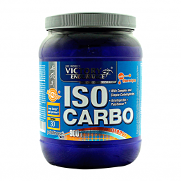 Joe Weider Victory Iso Carbo - 900 гр