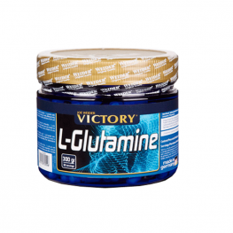 Joe Weider Victory L - Glutamine Powder 300 гр