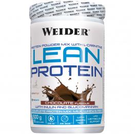 WEIDER LEAN Protein - 500 гр