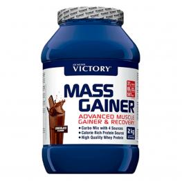 Joe Weider Victory MASS GAINER - 2000 гр