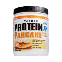 WEIDER Protein Pancake Mix - 600 гр