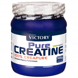 Joe Weider Victory Pure Creatine - 500 гр