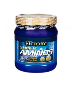 Joe Weider Victory Super Aminos 300 табл