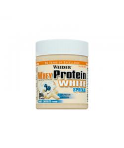 WEIDER Whey Protein White Spread - 250 гр