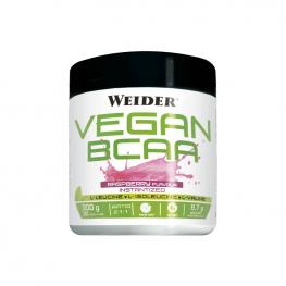 WEIDER Vegan BCAA - 300 гр
