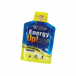 Joe Weider Victory Energy Up Gel - 40 мл