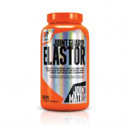 EXTRIFIT ELASTOR® - 150 caps