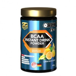 Z-KONZEPT BCAA Instant Drink - 500 гр