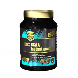 Z-KONZEPT 100% BCAA Instant Powder - 400 гр