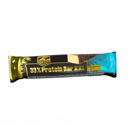 Z-KONZEPT 33% Protein Bar XXL - 24 x 60 гр