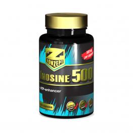 Z-KONZEPT Inosine 500 - 100 капс