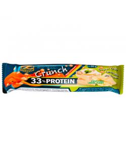 Z-KONZEPT 33% Crunch Protein Bar - 50 гр