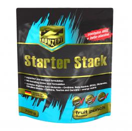 Z-KONZEPT Starter Stack - 700 гр