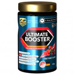 Z-KONZEPT Ultimate Booster - 525 гр