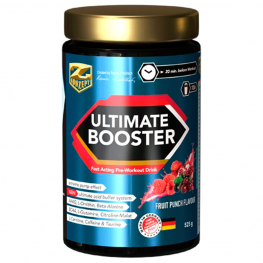 Z-KONZEPT Ultimate Booster - 525 гр