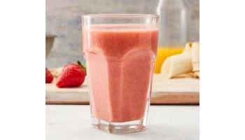 5 идеи за лесна и вкусна високо-протеинова закуска