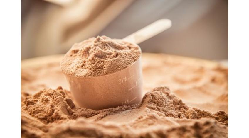 Телешки протеин - ефекти и предимства от приема му