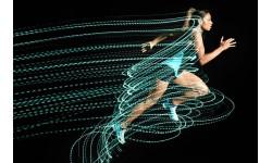 Инозин - какво представлява и каква е ролята му в тялото?