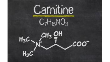 Какво е Л-Карнитин? Вреди и ползи от него
