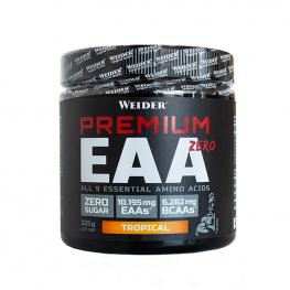 WEIDER Premium EAA ZERO - 325 гр