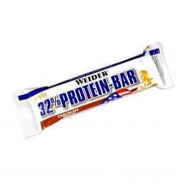 WEIDER 32% Protein Bar - 60 гр