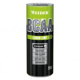 WEIDER BCAA RTD Напитка - 250 мл