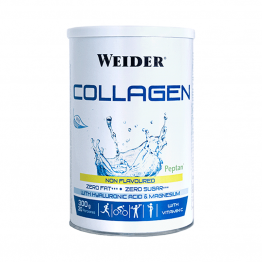 WEIDER Collagen - 300 гр