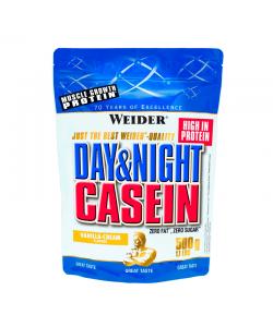 WEIDER Day and Night Casein - 500 гр