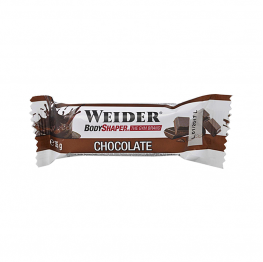 WEIDER Fitness Bar - 35 гр