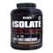 WEIDER Isolate Whey 100 CFM - 908 гр