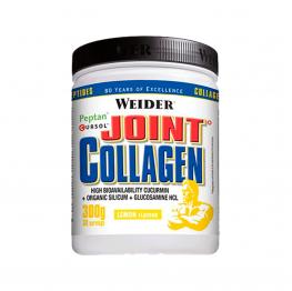 WEIDER Joint Collagen - 300 гр
