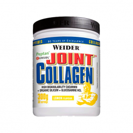 WEIDER Joint Collagen - 300 гр