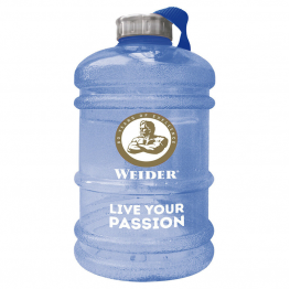 Weider Nutrition Gallon - 2200 мл