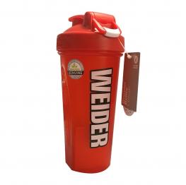 WEIDER Blender Bottle Classic - 750 ml